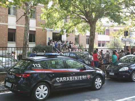 ufficio provinciale scolastico brescia caos all ufficio scolastico di brescia insegnanti