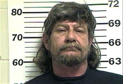 Athens Arrest Records Michael Inmate 9960 Henderson County