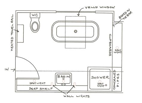 layout view size bathroom remodel category for ada home bathroom dimensions
