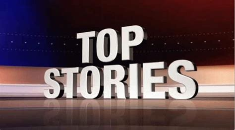 the best stories an in depth look at immigration reform and the top stories