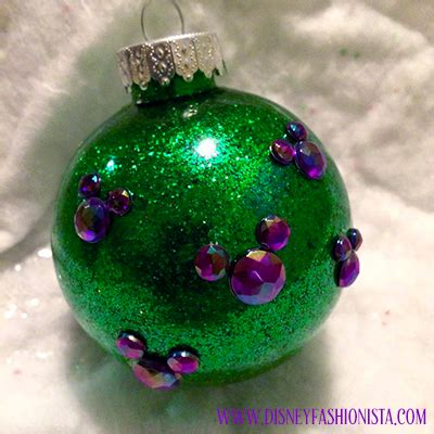 diy disney ornaments 100 images every disney inspired ornament as the bunny hops disney