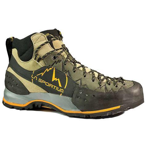 shoe la la la sportiva ganda guide shoe moosejaw