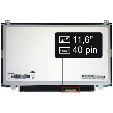 Lcd Monitor Acer Aspire One 722 acer aspire one 722 0848 lcd displej display pro aukro archiv