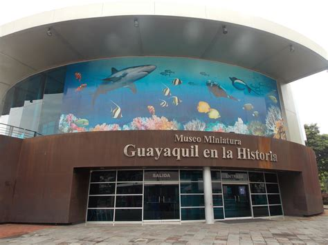 arte en ecuador artenecuador el primer portal de arte en ecuador artenecuador el primer portal de guayaquil