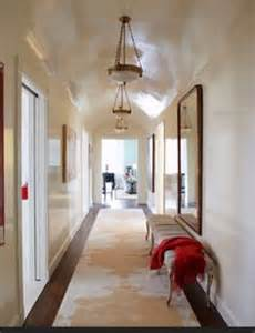 1000 images about ceiling paint on high gloss