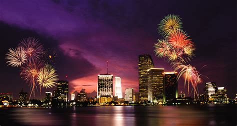 new year nyc 2016 fireworks speakeasy fireworks miami cruise 2016 eventbrite