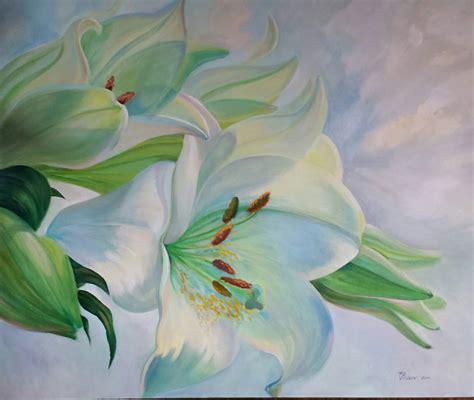 wann lilien pflanzen lilien pflanzen lilien pflanzen biorhythmuskalender
