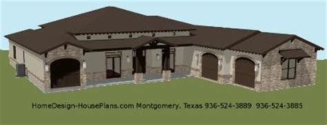 custom home design houston tx custom house plans houston tx house plans