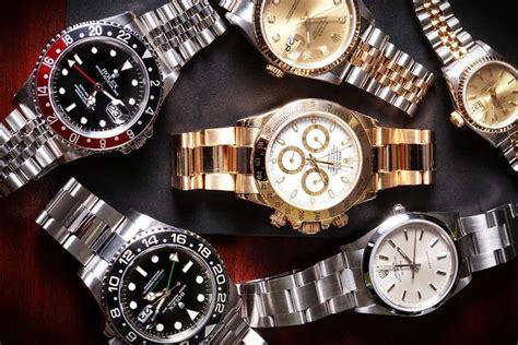 Jam Tangan Design Logo Rasta jam tangan mewah rolex kemewahan