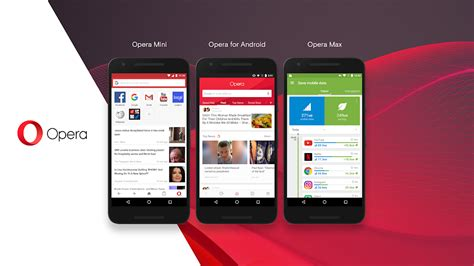 opera mini android themes opera mini fast web browser android apps on google play