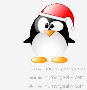 imagenes whatsapp perfil navidad feliz a 241 o 2016 humor geeky humor friki y geek