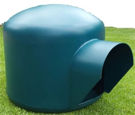 used igloo dog house for sale dog igloo house for sale randburg dogs and puppies junk mail classifieds 39667715
