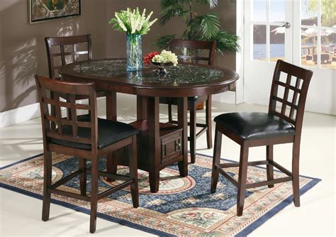 cheap dining room sets in houston ava furniture houston stylish high quality affordable