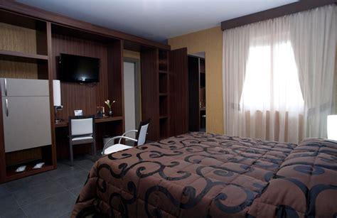 hotel a napoli con vasca idromassaggio hotel con vasca idromassaggio hotel in provincia di napoli