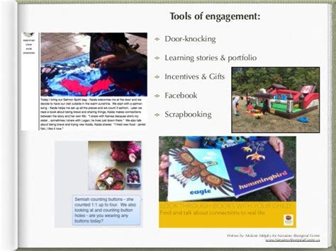 new year 2015 eyfs story learning stories 2015 bcaccs early years conference