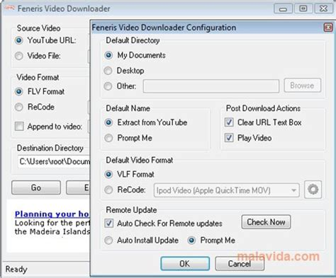 download youtube directly into mp3 using vlc youtube download youtube directly into mp3 using vlc upd
