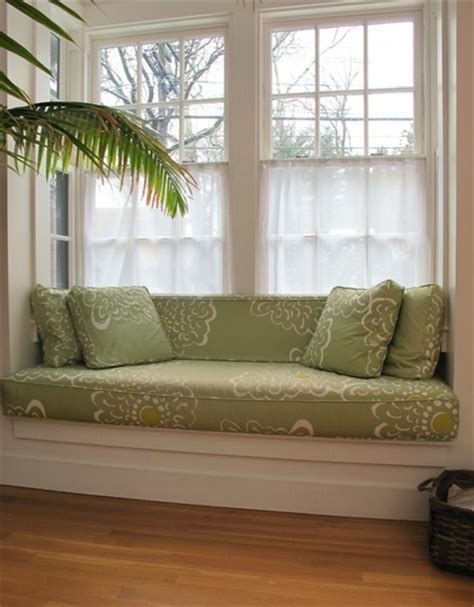 how to make your own bench cushion make your own banquette woodworking projects plans