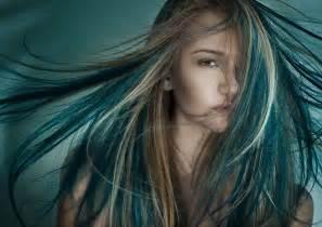 teal color hair teal and hair hair colors ideas