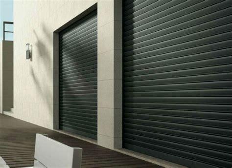 persianas exteriores de aluminio persianas de aluminio en barcelona colocaci 243 n y reparaci 243 n