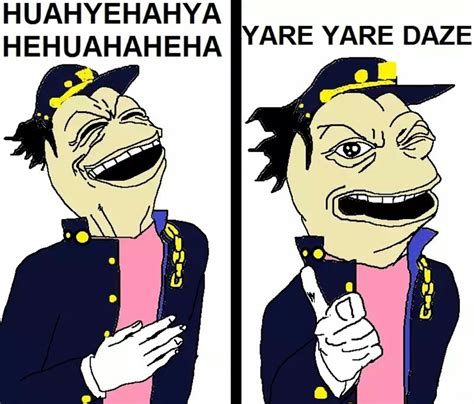 Jojo Memes - jojo memes image memes at relatably com