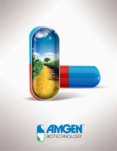 Pharmaceutical Mba Worth It by Alegraphics Supports Pharma Innovation Amgen Biotechnology