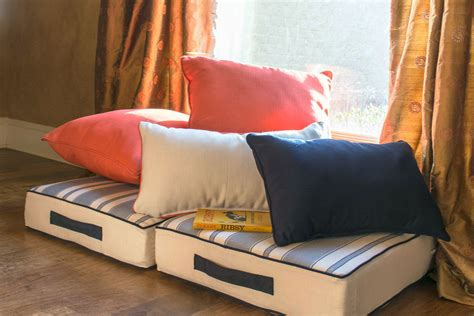 Reading Nook Pillows 4 cozy reading nooks you ll want in your home right now