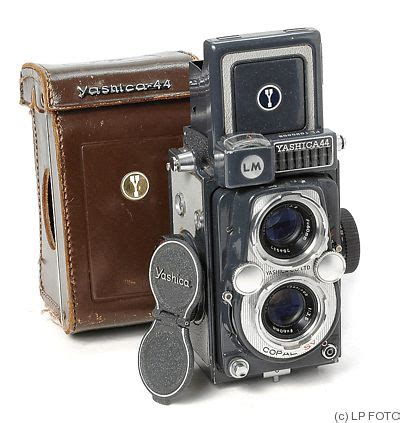 yashica value yashica yashica 44lm price guide estimate a value