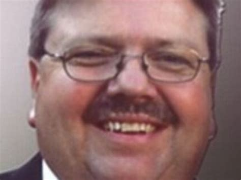 obituary glen a marcum joliet il patch