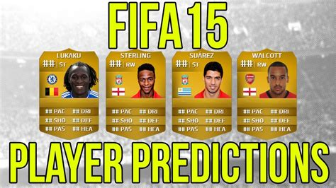 Fifa World Player Of The Year Also Search For 6 High Potential Wonderkids And Youngsters Are Worth