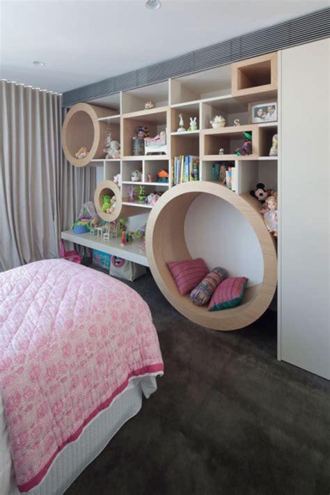 kid room things we love kids rooms arhitektura