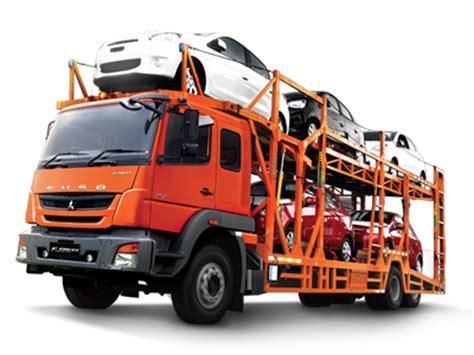 Karoseri Bak Box Dump Truk karoseri bak wing box dump truck dealer mitsubishi