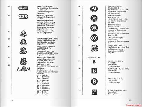 Rechnung Schweiz Lieferung Frankreich Fachbuch Goldstempel Aus Aller Welt Tolles Buch 252 Ber Viele Punzen G 252 Nstig Ovp Ebay