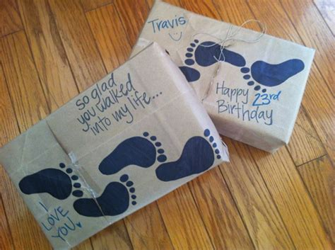 paper crafts for boyfriend so glad you walked into my crafts birthdays and salts