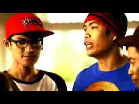 youtube film lucu indonesia full full movie indonesia pocong pasti berlalu lucu dan gokil