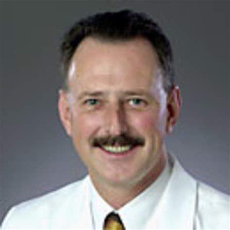 frank md dr frank eismont md miami fl orthopedic spine surgeon