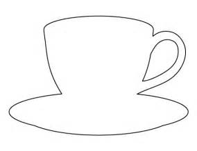 Teacup Outline Drawings by Best 25 Coffee Cup Crafts Ideas On Coffee Cup Sharpie Sharpie Mug And Sharpie Cup