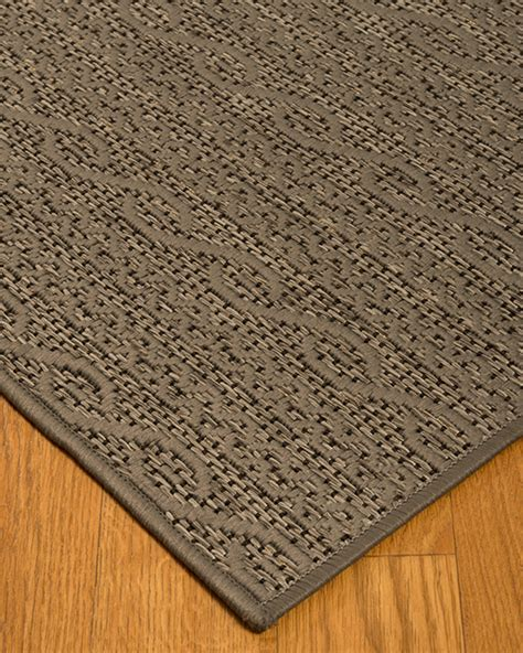 contemporary area rugs on sale libya contemporary rug clearance sisal area rugs on