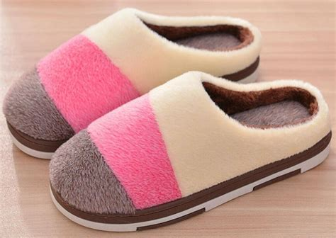 Japanese House Slippers by Japanese House Slippers Reviews Shopping Japanese