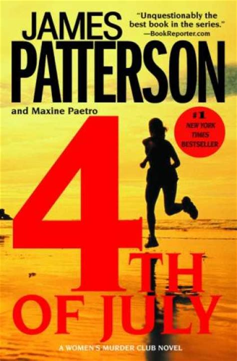 murder interrupted patterson s murder is forever books bestselling mystery thriller 2008 covers 200 249