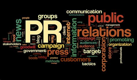 your publicist the pr and publicity secrets that will make you and your business books publicity pr often overlooked by business ownersmcq