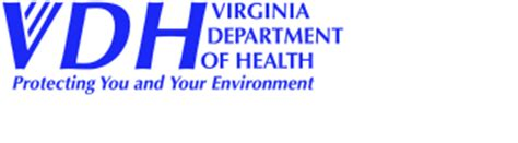 vdh livewell virginia department of health loudoun county health department informing travelers of