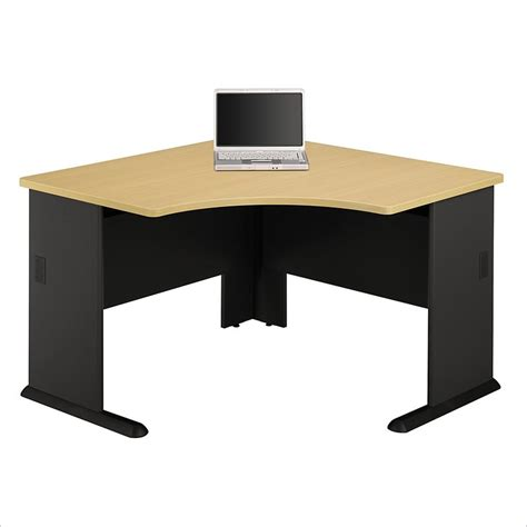 Corner Desk Dimensions Furniture Gt Office Furniture Gt Corner Desk Gt Corner Desk Dimensions
