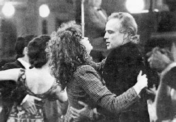 film gratis ultimo tango a parigi l imperatore bernardo bertolucci a cannes movieplayer it