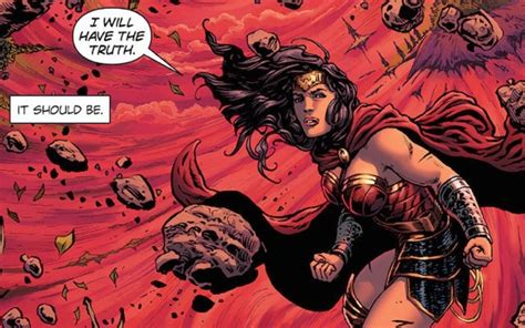 wonder woman the rebirth 1401276784 mindy newell s shortest column ever comicmix