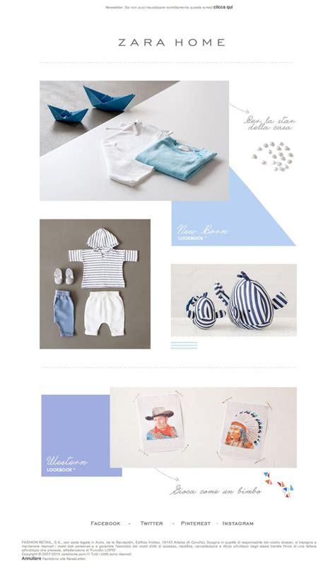 zara layout design 23 best mailchimp images on pinterest email newsletter