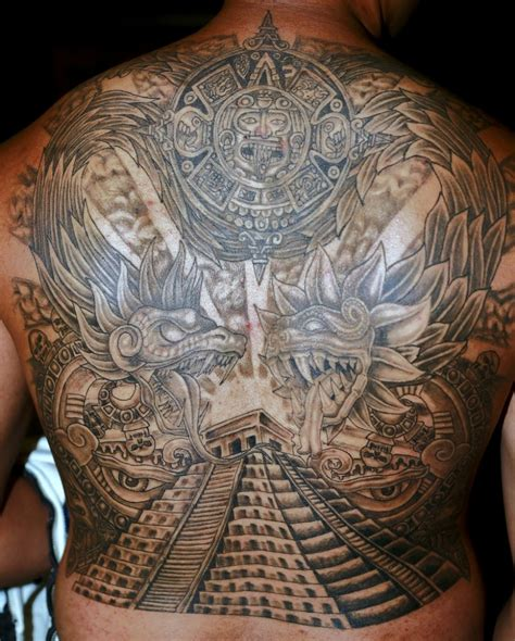 temple tattoo pyramid tattoos designs ideas and meaning tattoos for you