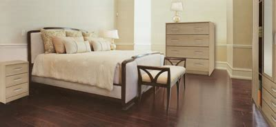 Bedroom Furniture Bristol Bristol Bedroom Furniture Bristol Sofa Beds