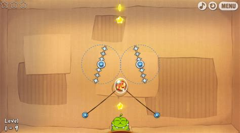 haircut games that you can play 15 cool puzzle games you can play free in your browser