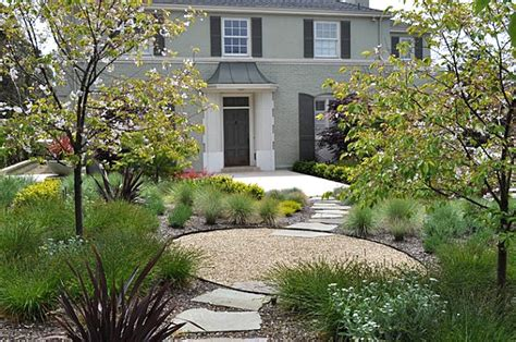 trees to plant in front yard front yard landscape ideas that make an impression