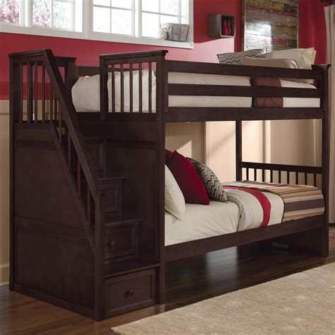 rent to own bunk beds aarons bunk beds latitudebrowser